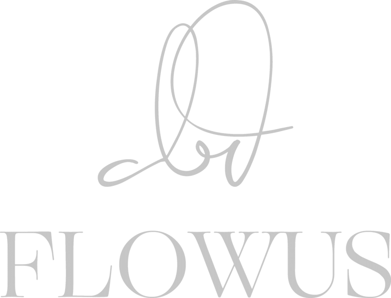 flowus_logo_#C6C6C6_small